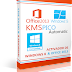 [Software] KMSpico v9.0.3 Beta Edition [Activator] Windows/ OFFICE Pro Plus 2013 Activate Office 2013 [ทดสอบบนWIN8.1ผ่าน] [One2Up] [squareloft] [Up2Int] [Filecondo] 2.44 MB