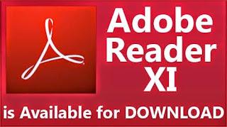 http://ardownload.adobe.com/pub/adobe/reader/win/11.x/11.0.00/en_US/AdbeRdr11000_en_US.exe