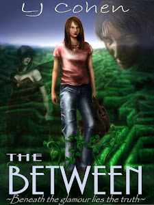 Purchase THE BETWEEN