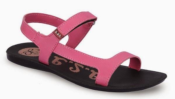 Lastest Womens Indian Pakistani Sandals Shoes Beautiful Design Flats Sizes 4