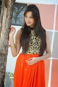 Tulika Gupta glamorous photos-thumbnail-20