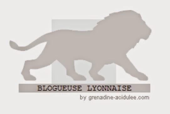 Lyonnaise :)