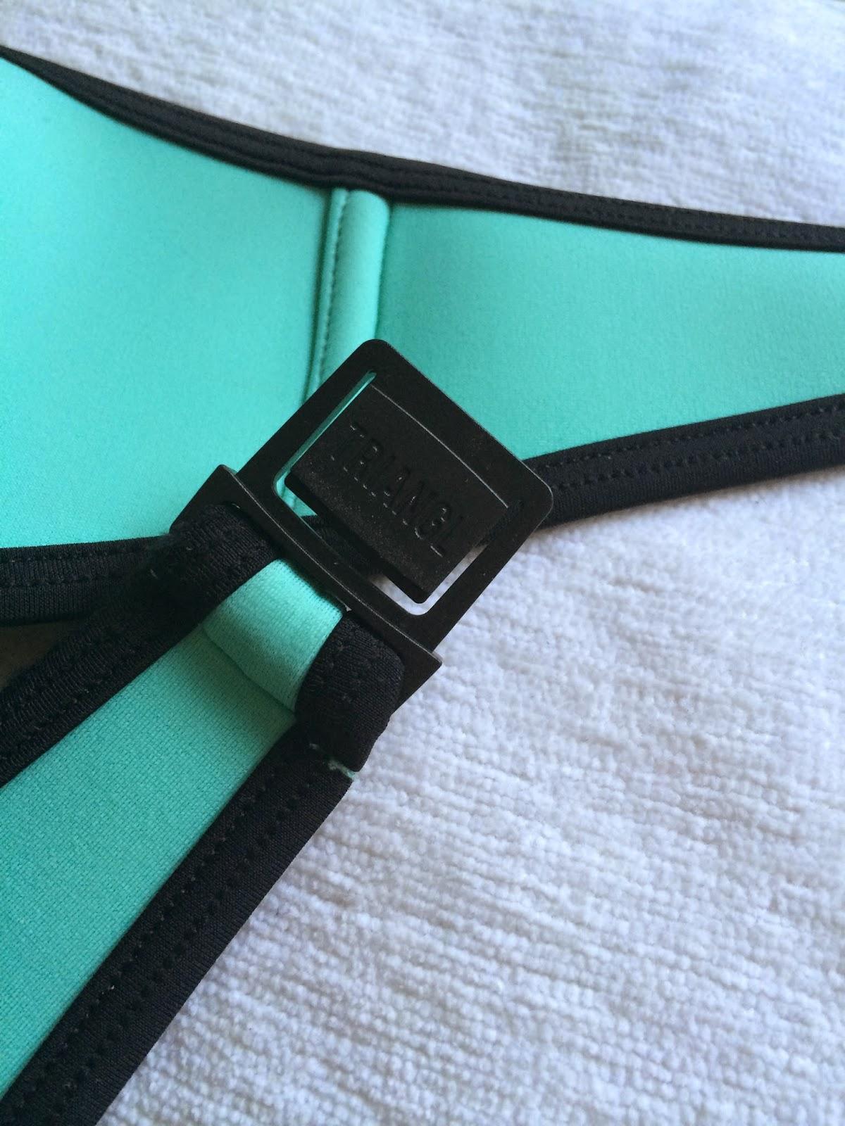 triangl-bikini-strapless-clip