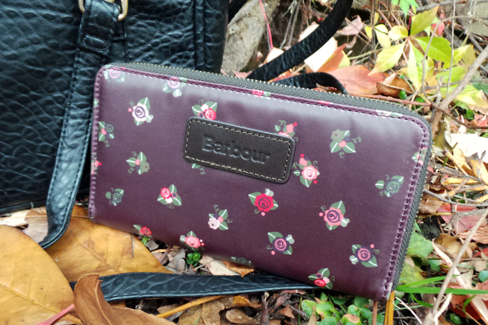 barbour purse, barbour lifestyle, barbour, OOTD, outfit post, autumn outfit post, autumn OOTD, A/W14 style, A/W14 Lookbook, Autumn style, autumn fashion, autumn lookbook, autumn accessories, autumn make up look, autumn hair, autumn beauty, autumn blogger, beauty blogger, fashion blogger, fbloggers, bbloggers, lbloggers