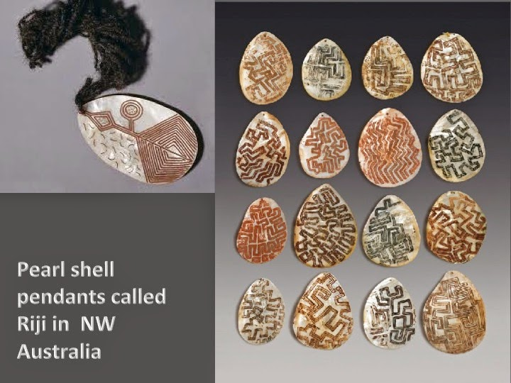 how to read with four cowrie shells