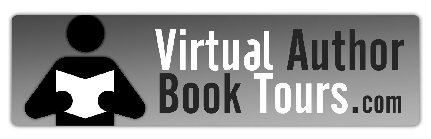 VIRTUAL AUTHOR TOURS