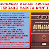Kebohongan Ustadz Wahabi Indonesia Tentang Hadits Dha'if