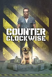 Counter Clockwise (2016) BRRip