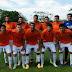 Misionera del Sur se impuso de visitante a Deportiva Yacyreta de Ayolas