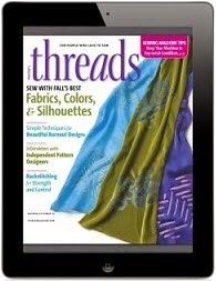 iPad Magazines | iPad Publishing