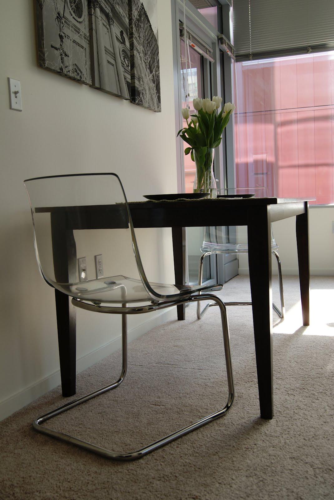 ikea tobias. Black Bedroom Furniture Sets. Home Design Ideas