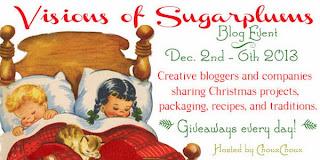 http://2.bp.blogspot.com/-QPMVyeyksG4/Up_9kddH0EI/AAAAAAAACG4/Gq-_k0mPYGM/s320/sugar+plum.jpg