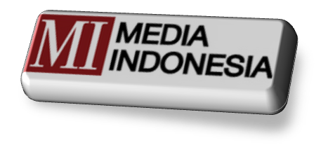 KORAN MEDIA INDONESIA 28 MEI 2014