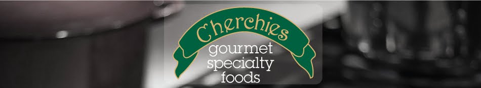 Cherchies Specialty Foods
