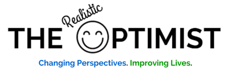 Realistic Optimist - Changing Perspectives, Improving Lives