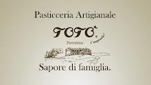 Pasticceria Totò
