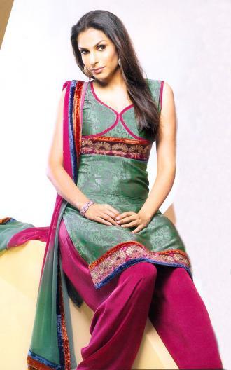 Bridel Fashion Trend And Girls Fashion Latest Fashion