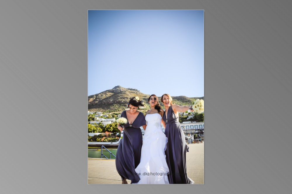 DK Photography Slideshow-250 Monique & Bruce's Wedding in Blue Horizon in Simonstown  Cape Town Wedding photographer