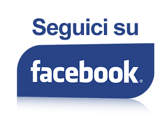 TV SIMONE su Facebook