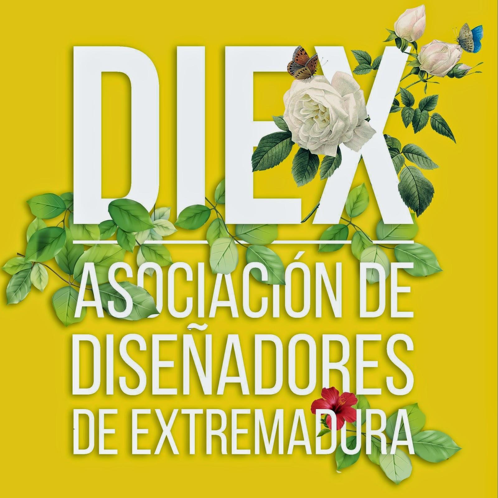 http://diex.es/
