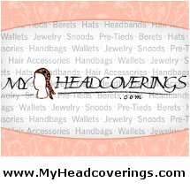 www,myheadcoverings.com