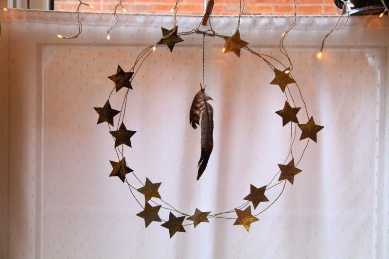 Para Sailing Girl Personalized Christmas Ornament