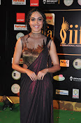 Ritu Varma photos from IIFA awards-thumbnail-2