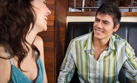 Find Match at Local Speed Dating DC | Home Business Marketing