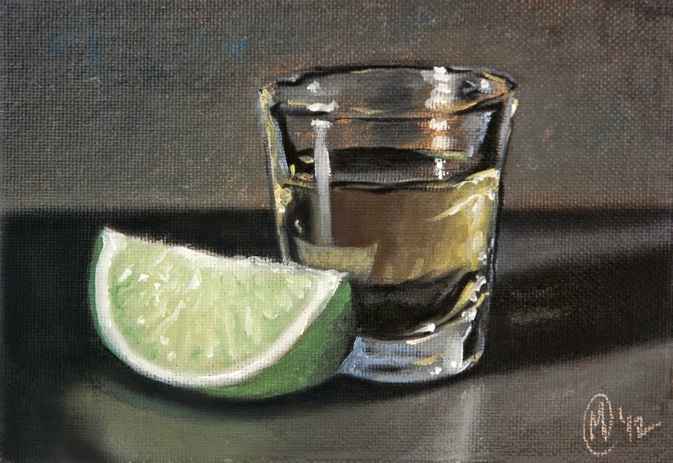 http://www.dailypaintworks.com/fineart/maurice-morgan/cinco-de-mayo/207960