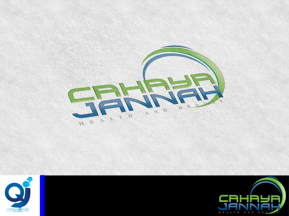 Logo Design, Herbs Logo Design, Logo Design For Herbs, Health Logo Design, Tempahan Logo Design