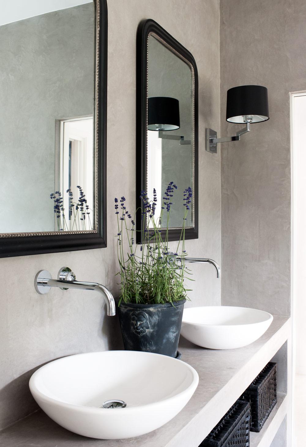 Får man ha pärlspont i badrum ~ xellen.com