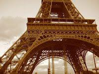 Hospedagem Paris e New York – Aluguel Apartamento