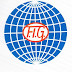 FIG suspende países por falta de pagamento