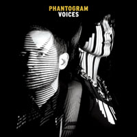 The Top 50 Albums of 2014: 42. Phantogram - Voices