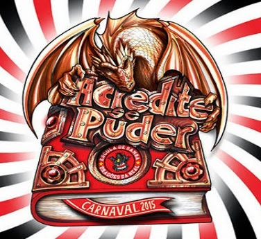 http://colunablah.blogspot.com.br/2015/01/carnaval-de-sao-paulo-2015-dragoes-da.html