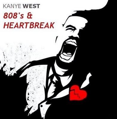 Kanye West - Welcome to Heartbreak Lyrics   Musixmatch
