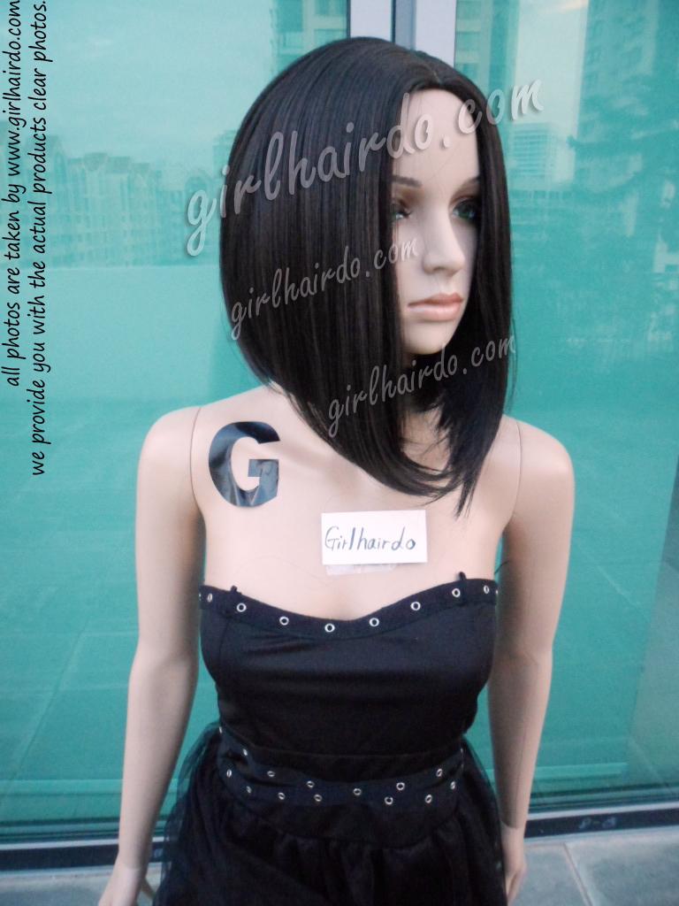 http://2.bp.blogspot.com/-QPgGk3YDSjM/UCfwLw-XPmI/AAAAAAAAKHs/2R-rT3Bao_Q/s1600/SAM_7064.JPG