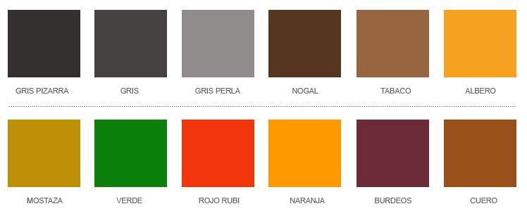 Que colores combinan con el marron top como combinar el - Colores que combinan con beige ...