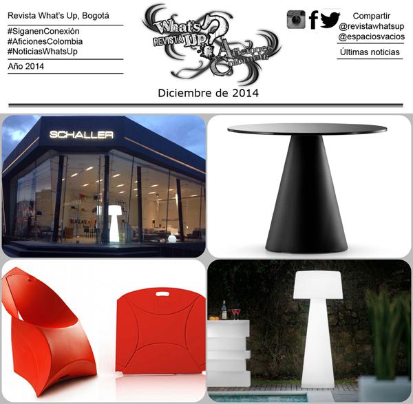 SCHALLER-abre-store-Bogotá-Tienda-retail-amantes-diseño