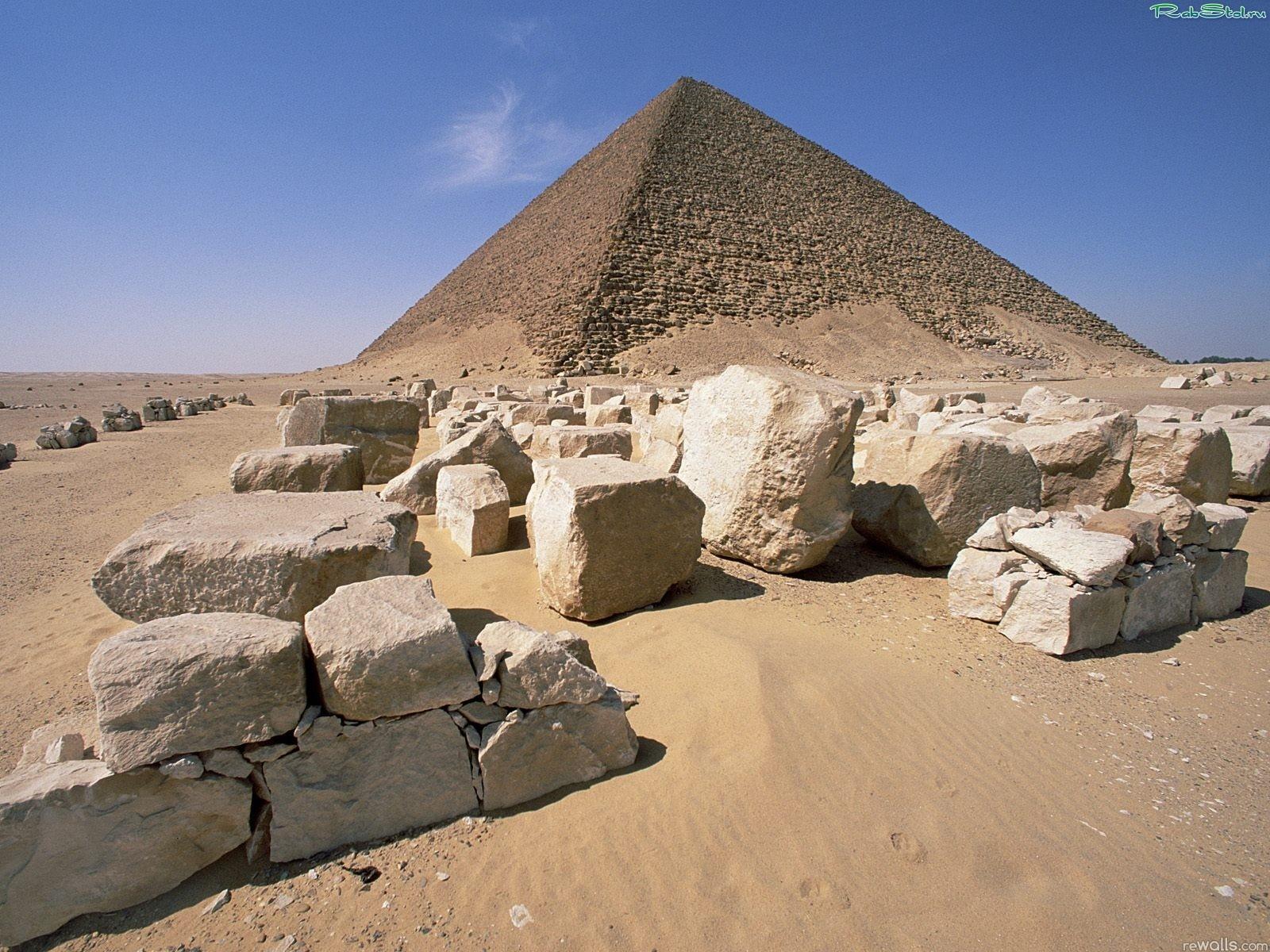 http://2.bp.blogspot.com/-QPgw3WUPY3U/TgKRX-O39OI/AAAAAAAABAM/rlUXnPYxsWk/s1600/pyramids-wallpaper-ruins-Egypt-sand-history-desktop.jpg