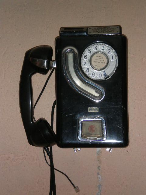 Tel fonos de metal tel fono de fichas - Telefono wurth espana ...