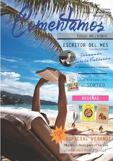 http://es.calameo.com/read/0041542992ca55ade8e41