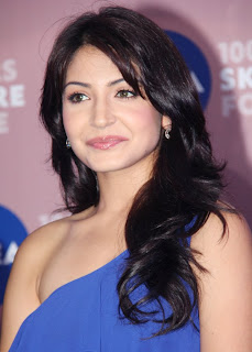 hot images of anushka