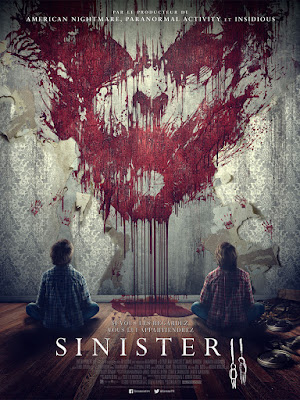 http://fuckingcinephiles.blogspot.com/2015/08/critique-sinister-2.html