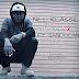 Nill Klassico feat. Sandocan - Projecto X [Rap] [Baixa Agora]