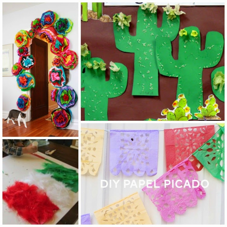 cinco de mayo activities for preschoolers cinco de mayo crafts and snacks for what can we do 457