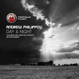 Andrew Philippov - Day & Night