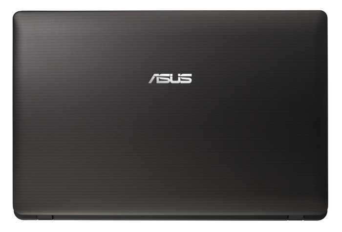 Baixar Drivers: Drivers Notebook Asus K93SM Windows 7 64 bits