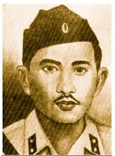 7 Pertempuran Dalam Mempertahankan Kemerdekaan Indonesia