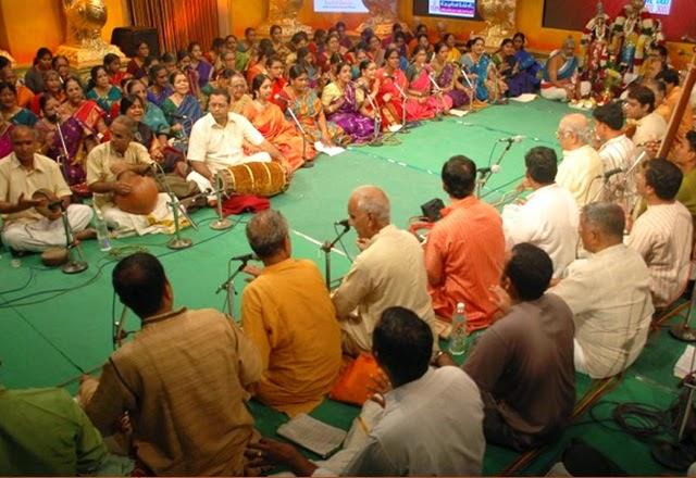 Chennai Music